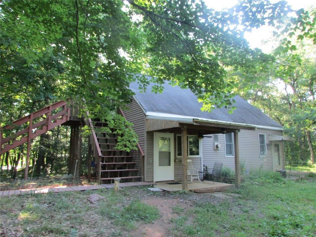 W9465 Worthy Lane Property Photo