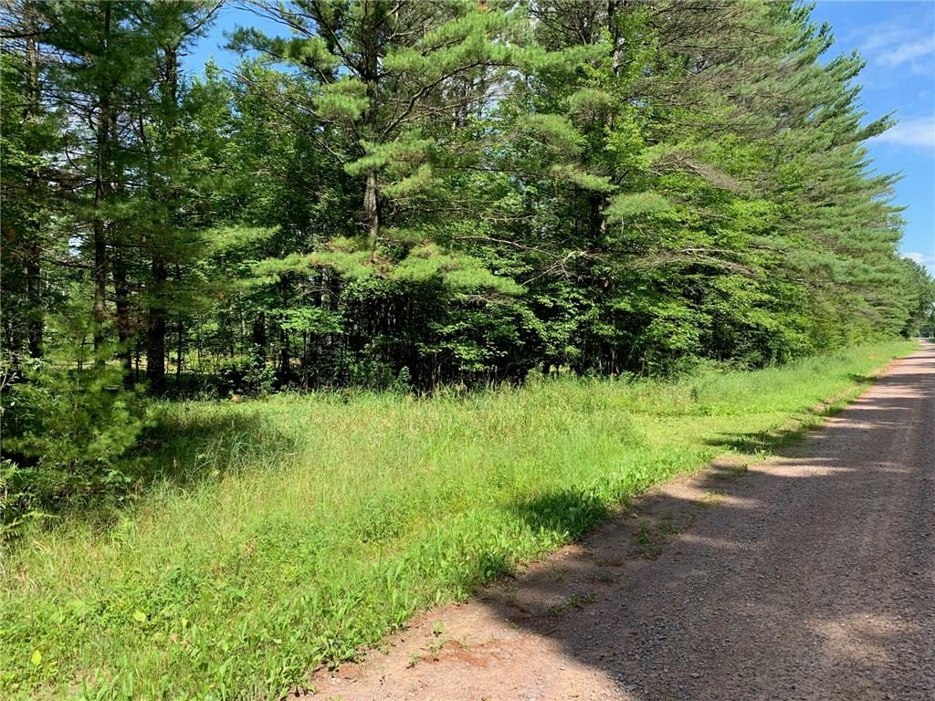 10235 Old 95 Road Property Photo - Merrillan, WI real estate listing