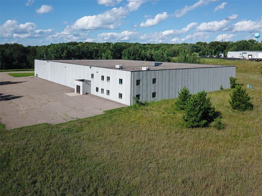 Polk County Real Estate Listings Main Image