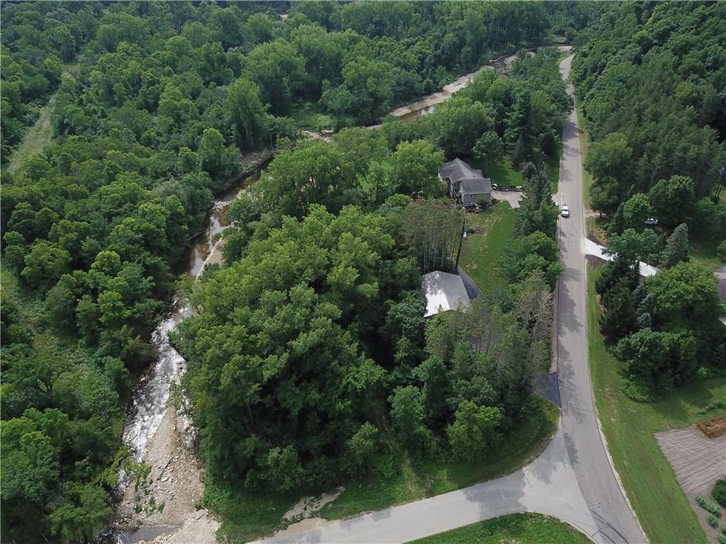 N4478 400th Street Property Photo - Ellsworth, WI real estate listing