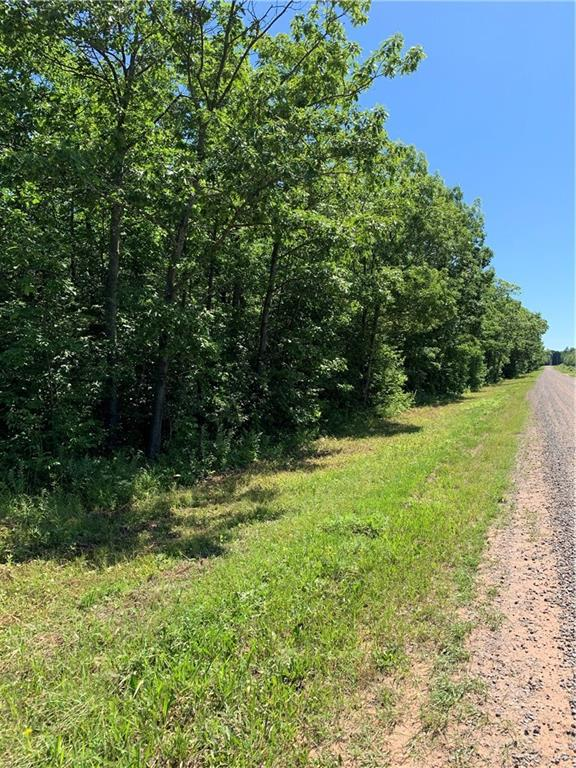 On Peterson Hill Road Property Photo