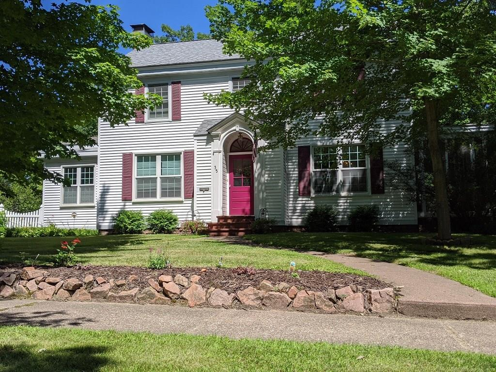 35 W Stout Street Property Photo