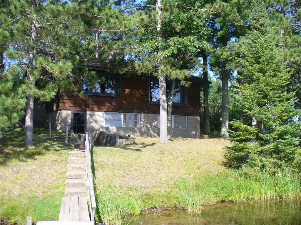 7437 W Burval Drive Property Photo - Minong, WI real estate listing