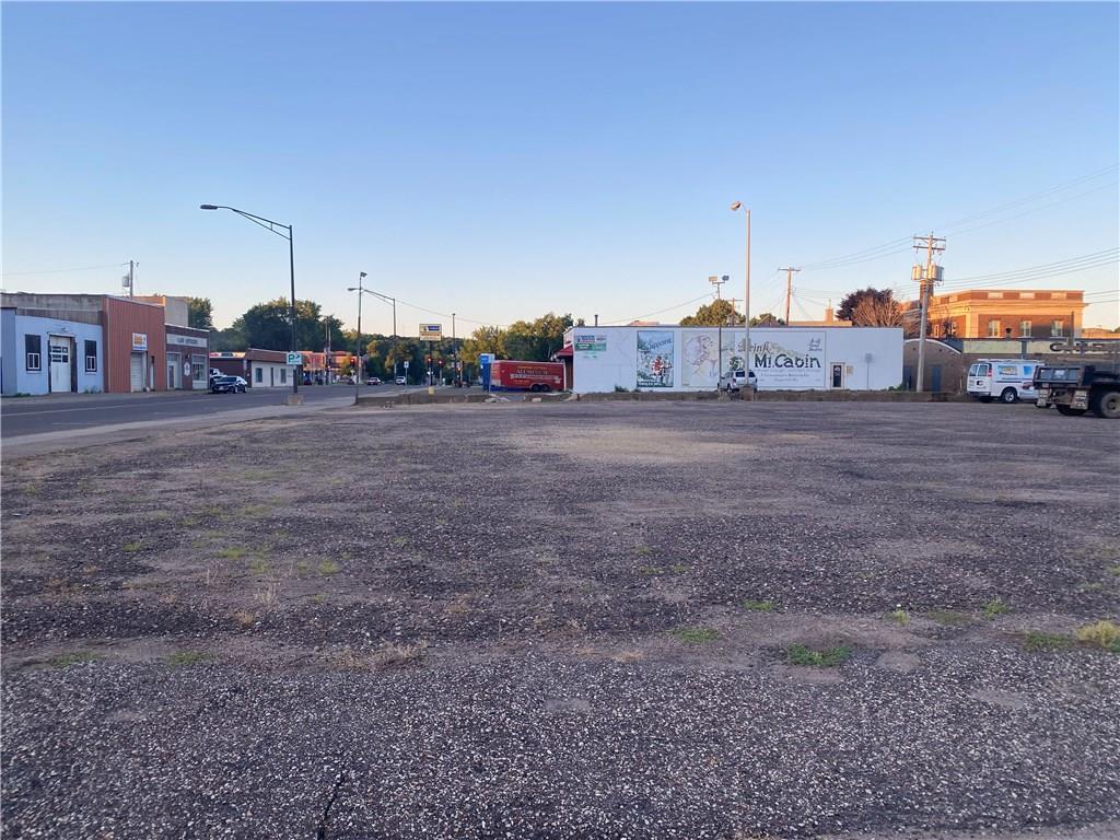 417 Bay Street Property Photo