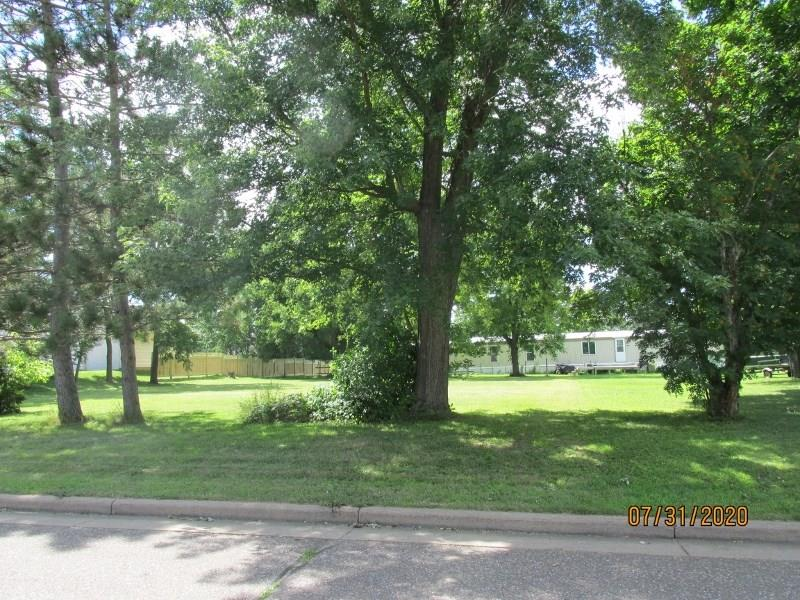0 Poplar Property Photo - Cadott, WI real estate listing