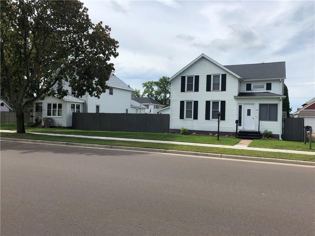 118 N State Street Property Photo