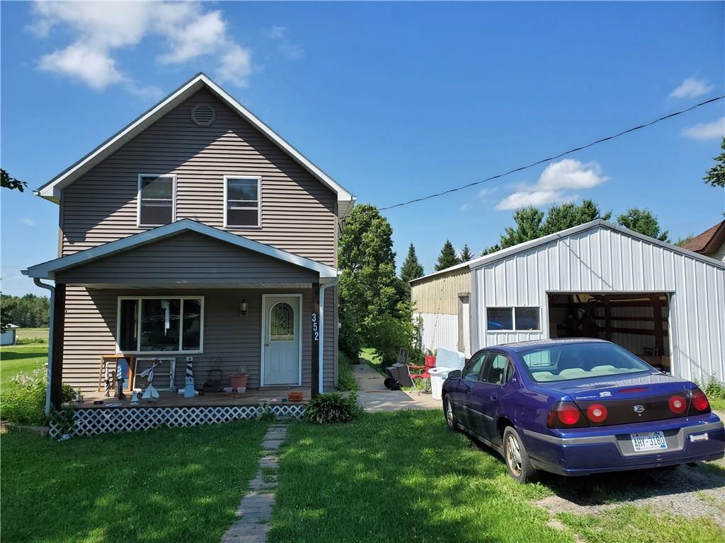 352 E Main Street Property Photo