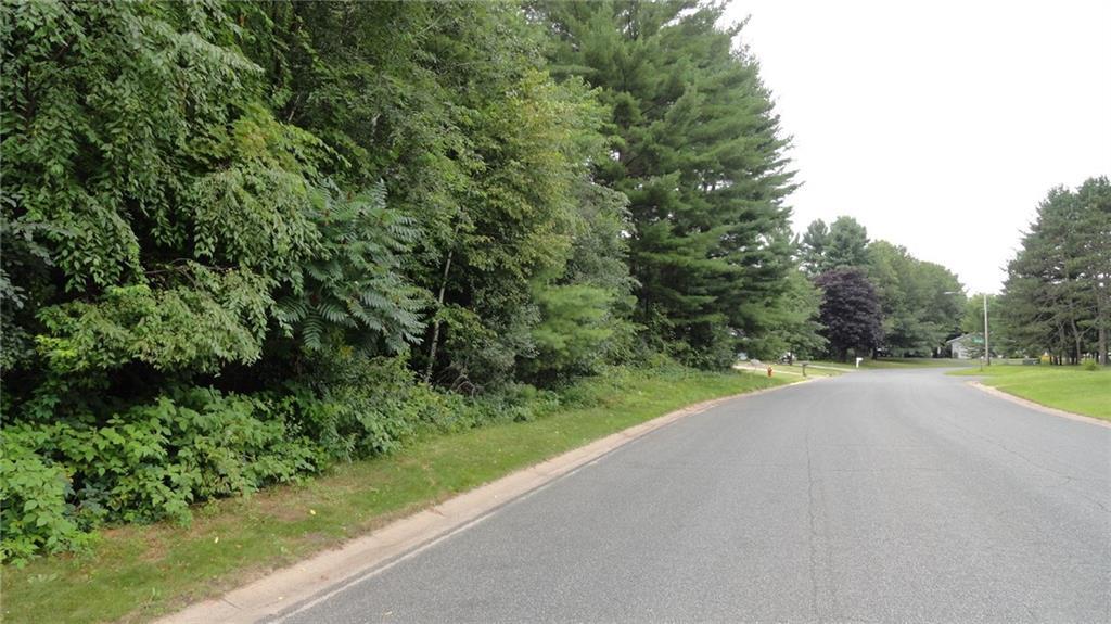 3121 Ingalls Road Property Photo