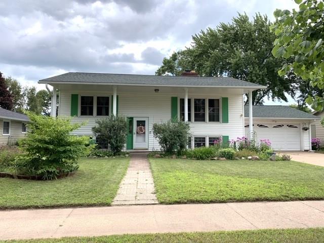 1003 E Tyler Avenue Property Photo