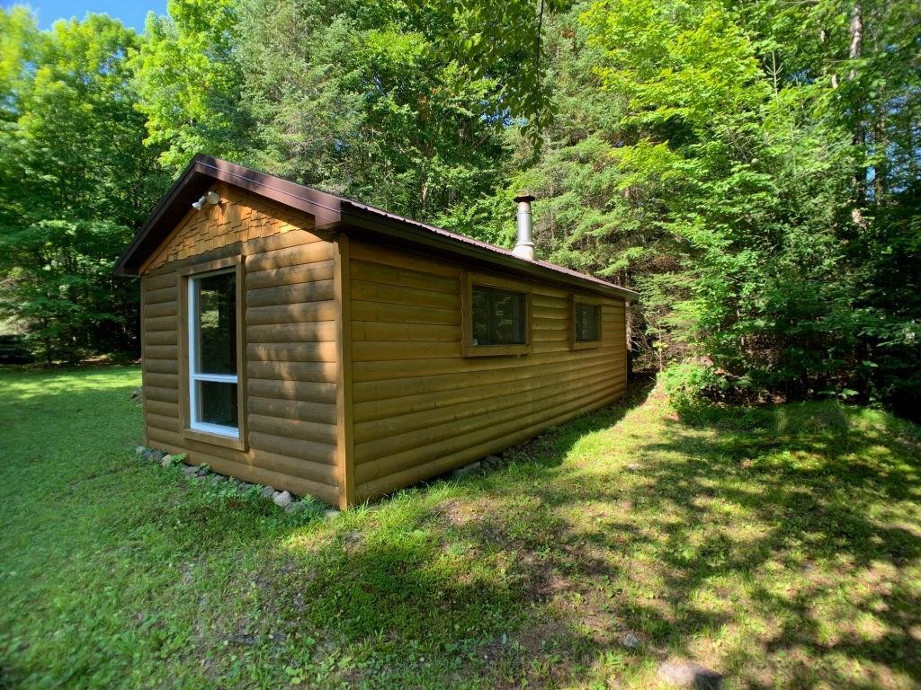 N13586 Walleye Ln Property Photo