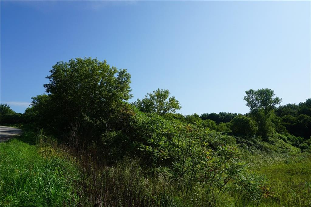 Lot 3 Railroad Avenue Property Photo - Ellsworth, WI real estate listing