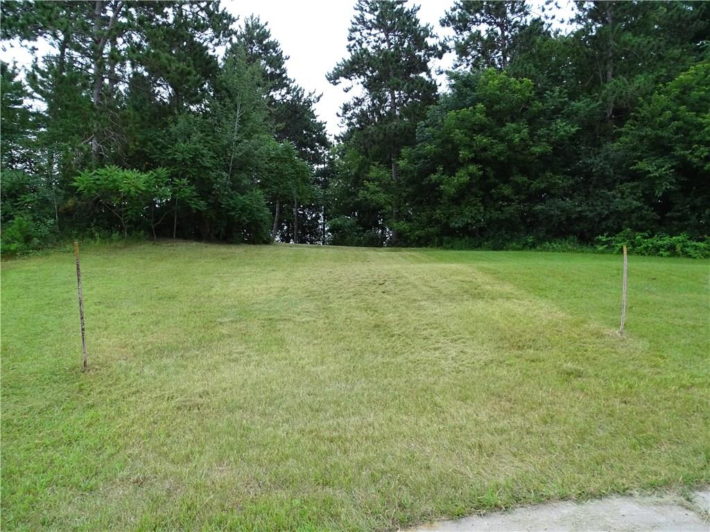 940 Morningside Drive Property Photo - Mondovi, WI real estate listing