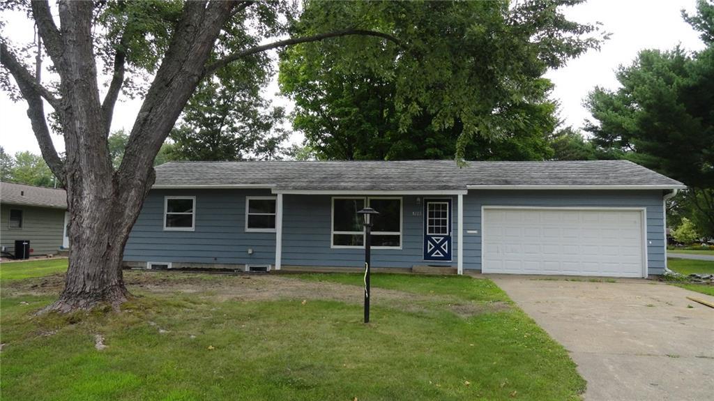 1223 N Shore Drive Property Photo