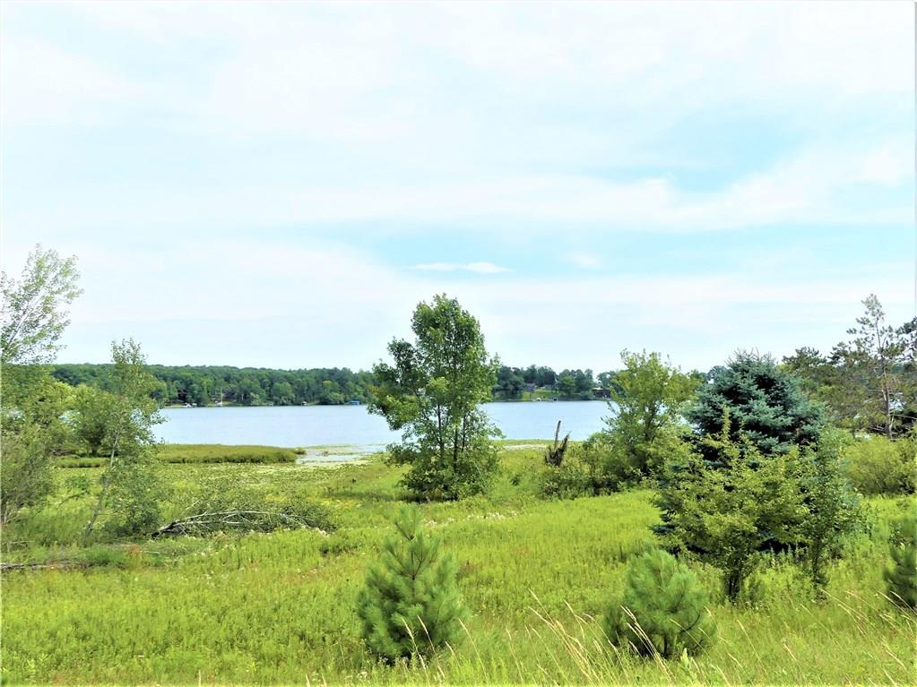 XXX 3rd Street Property Photo - Turtle Lake, WI real estate listing