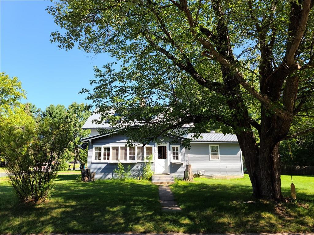 7446 W Fir Street Property Photo