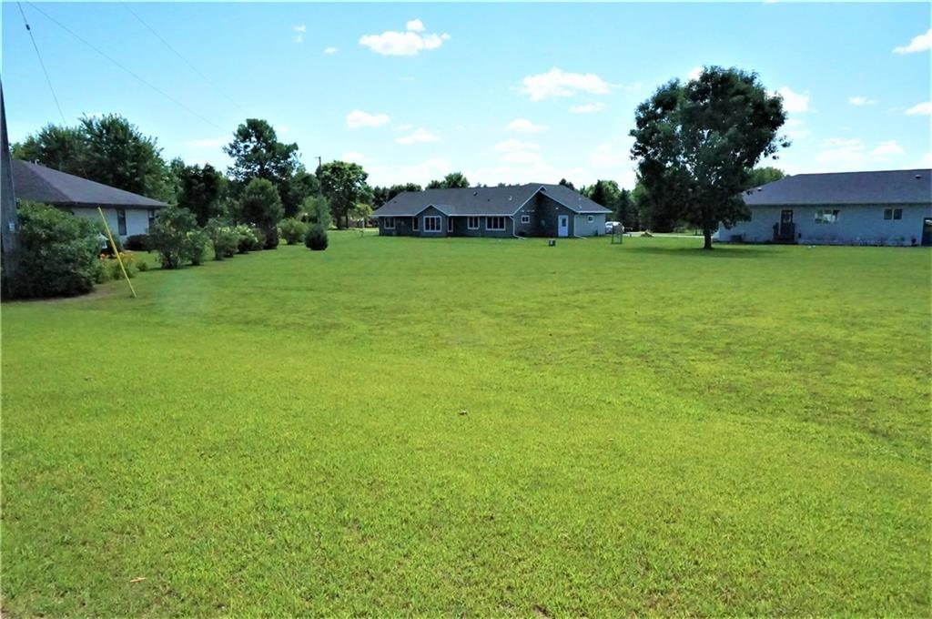 Lot 3 165th Ave Property Photo