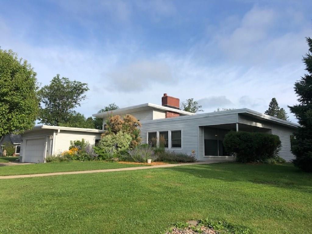 319 Hilltop Drive Property Photo