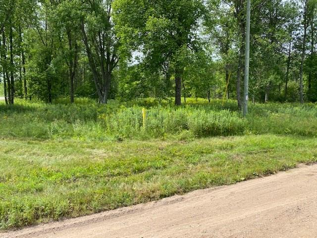 0 195th Avenue Property Photo - Cornell, WI real estate listing