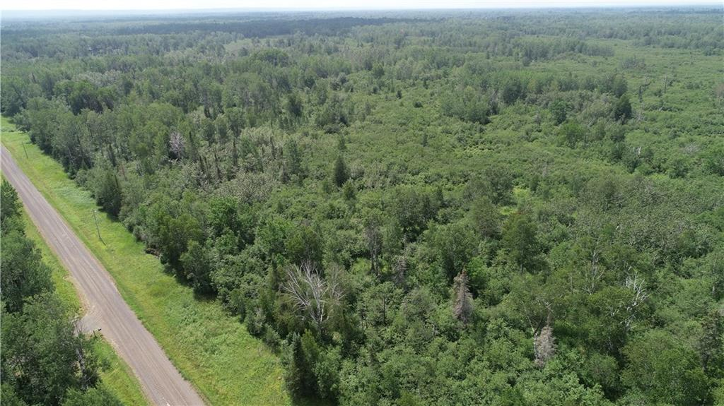 0000 Camp Amnicon Road Property Photo - Superior, WI real estate listing