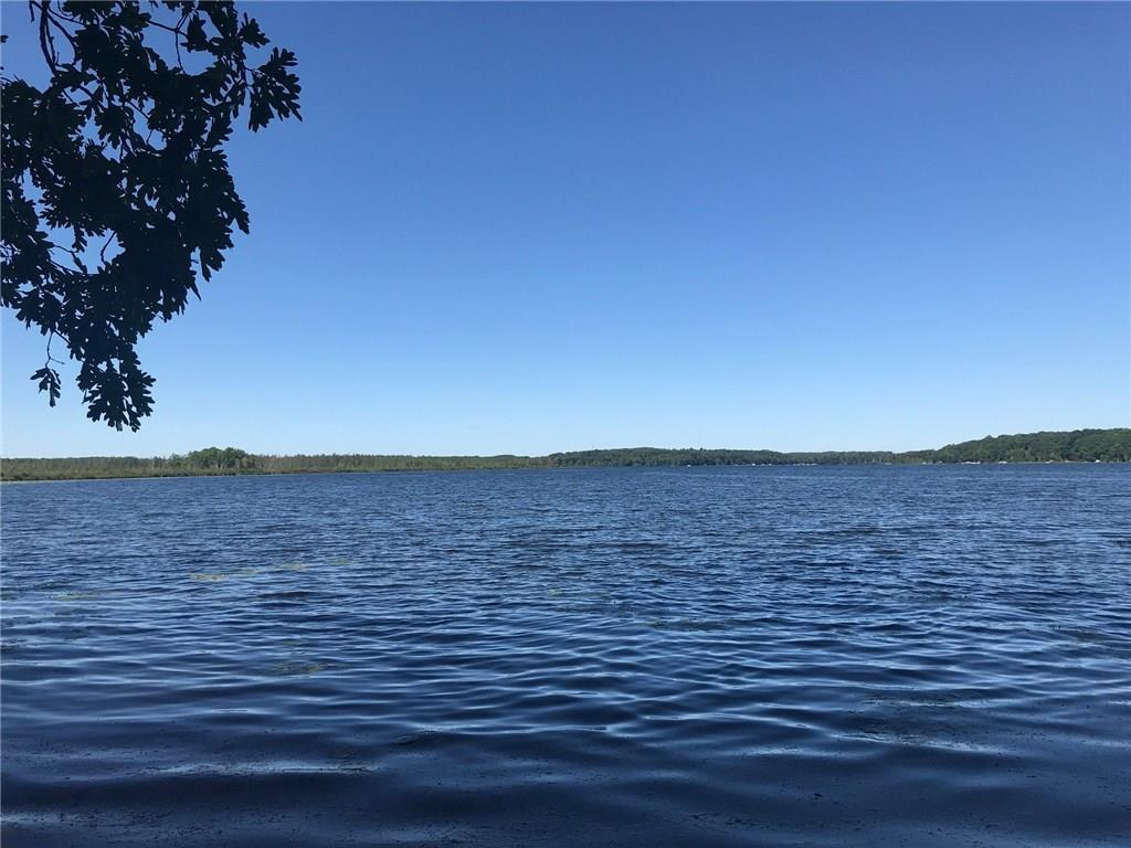 6717 N Victory Heights Circle Property Photo - Stone Lake, WI real estate listing