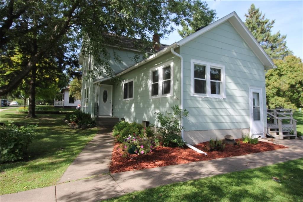 1740 2nd Avenue Property Photo
