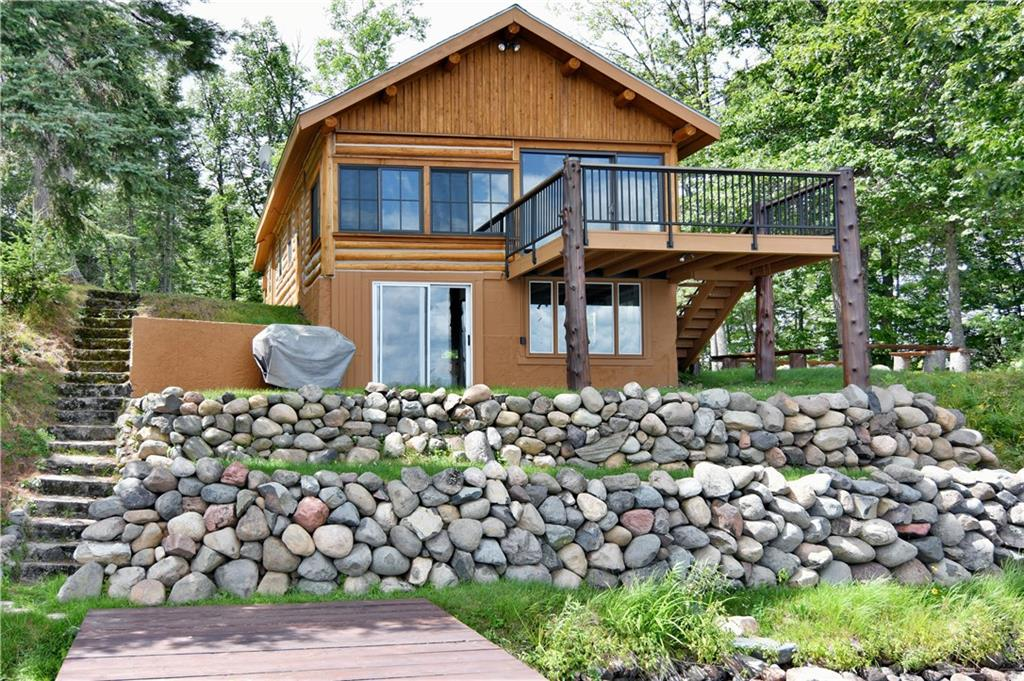 13520 N Outdoor Club Road Property Photo