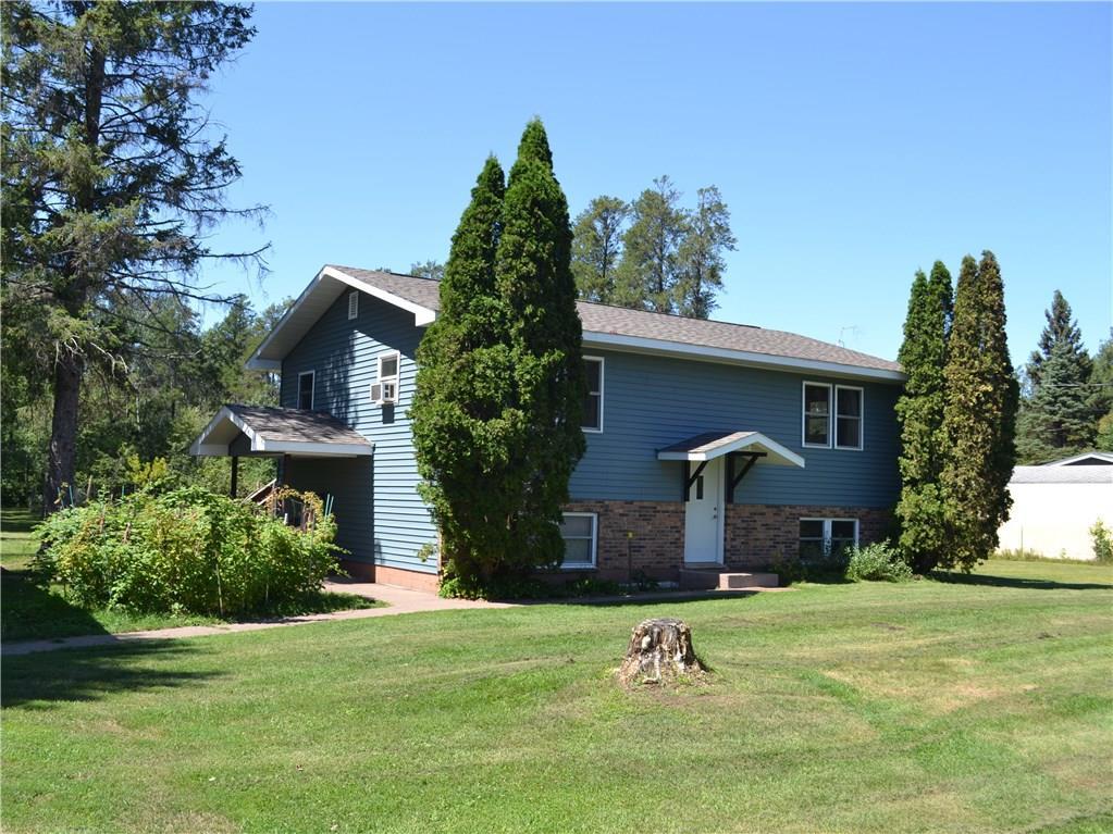 10211 Olker Road Property Photo