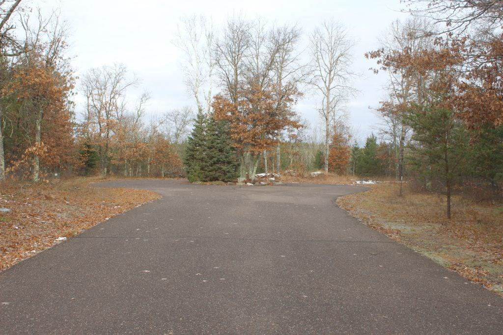 Lot 5 White Oak Acres Property Photo