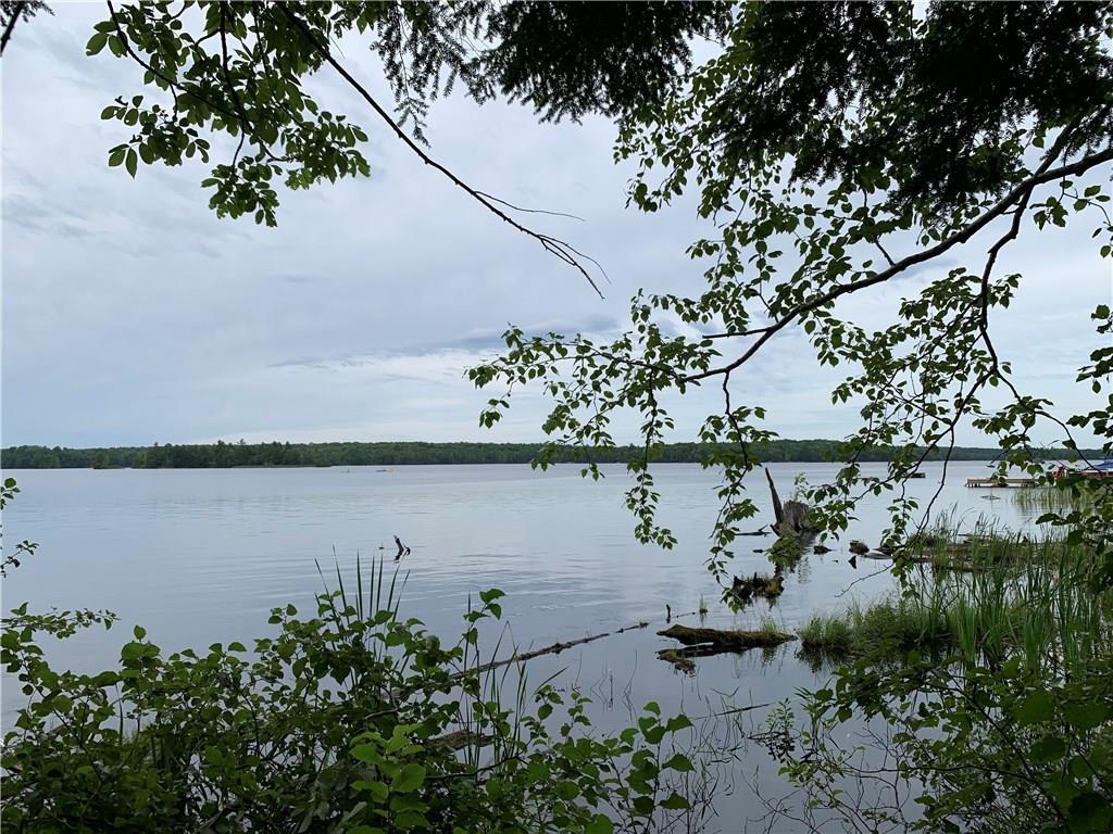 0 Wood Duck Lane Property Photo