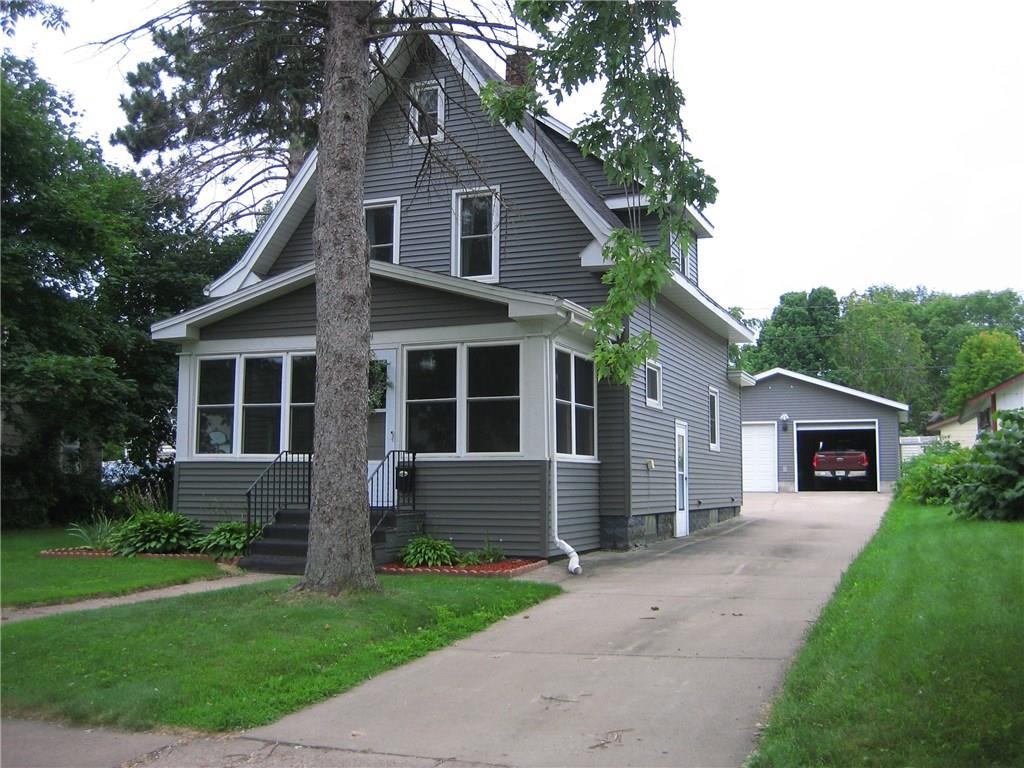 28 Reuter Avenue Property Photo