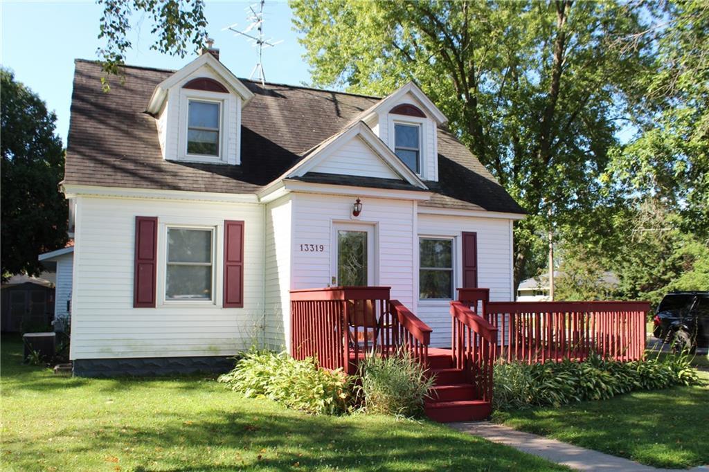 13319 7th Street Property Photo
