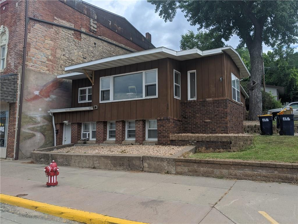 104 Broad Street N Property Photo - Prescott, WI real estate listing