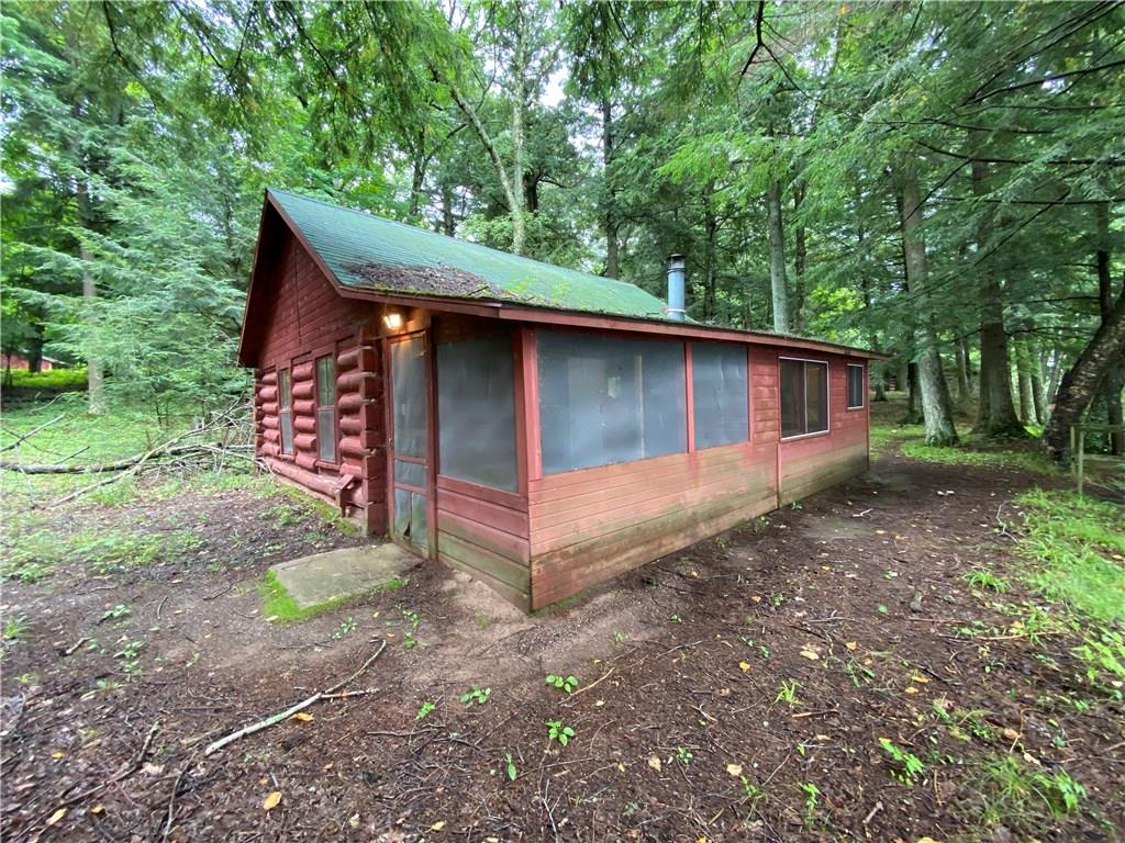 12433 N Ross Road #3-hemlock Property Photo