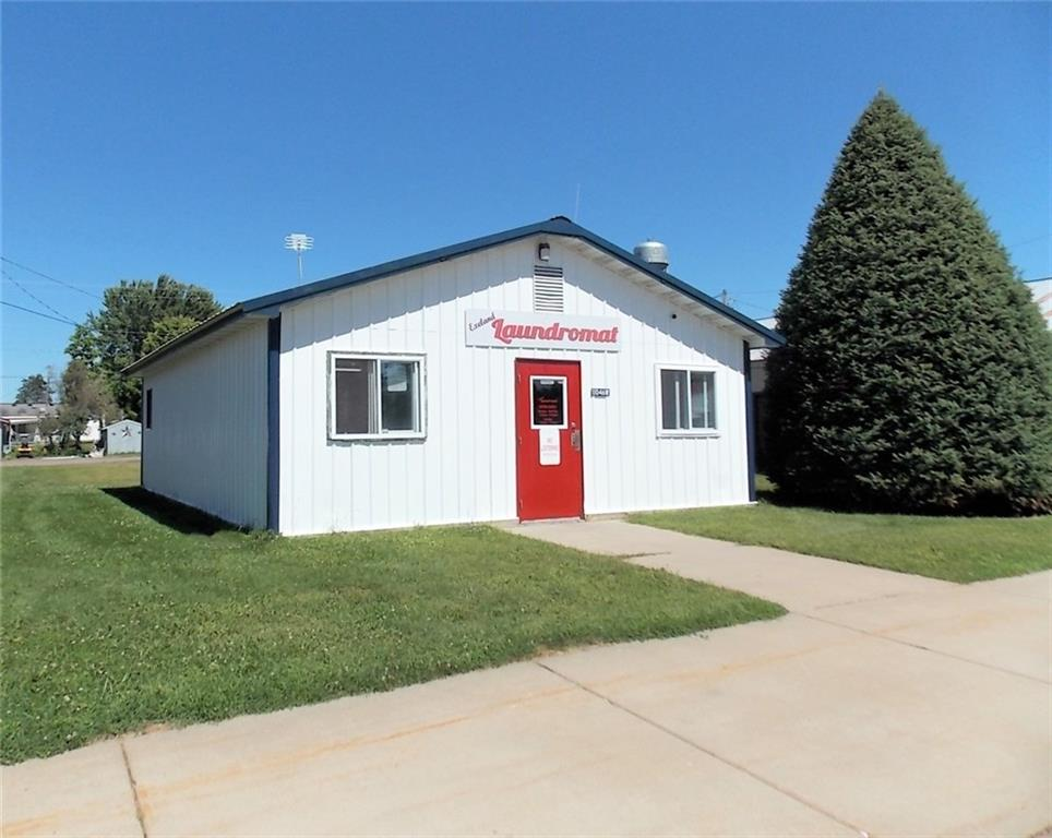 11046W Hwy 48 Property Photo - Exeland, WI real estate listing