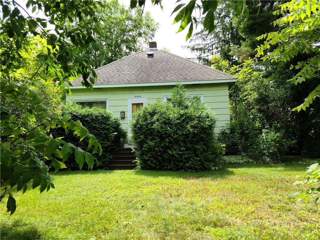W5529 Sergeant Street Property Photo