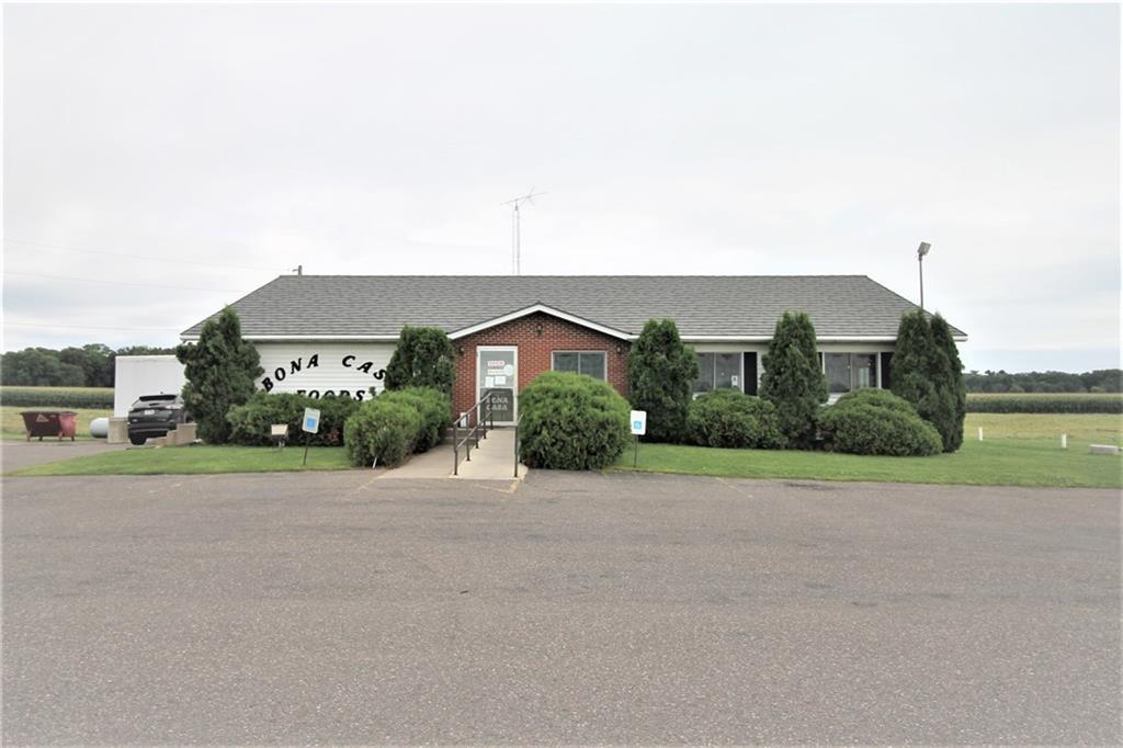 Cumberland Real Estate Listings Main Image
