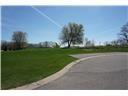 Lots 7 & 8 Highland Springs Drive Property Photo - Spring Valley, WI real estate listing