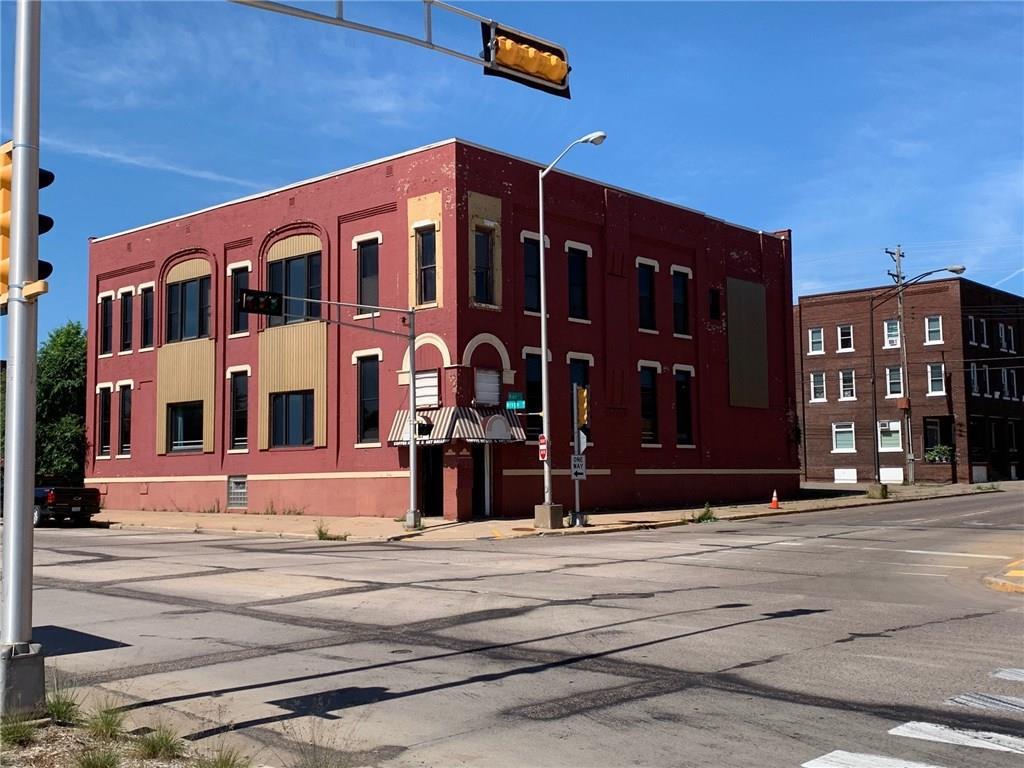 2 Bay Street Property Photo