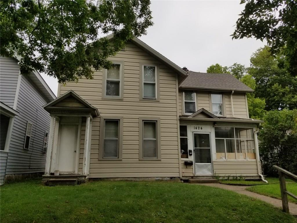 1424 W Mappa Street #2 Property Photo