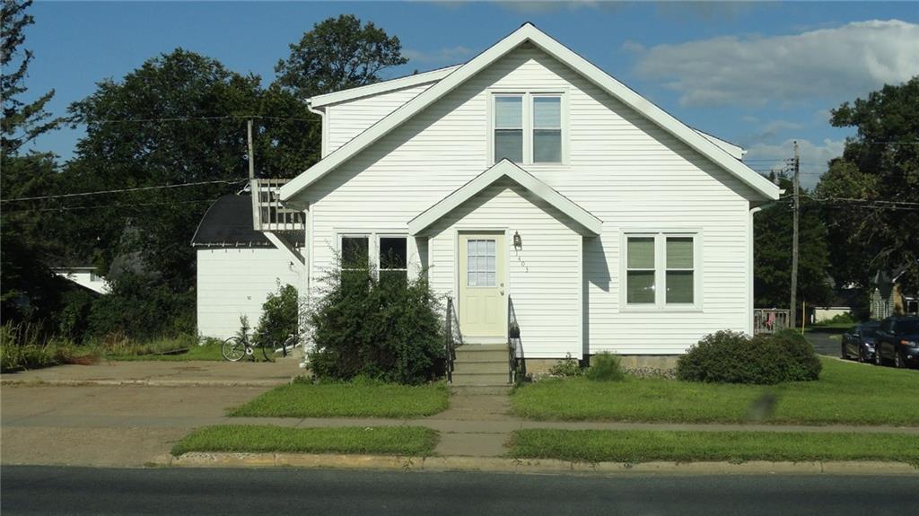 1403 9th Street E #1 Property Photo 1