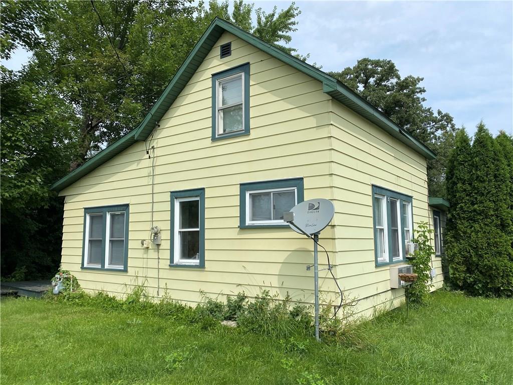 4 N Wisconsin Avenue Property Photo