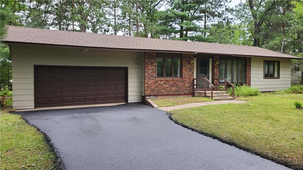 309 Woodlawn Street Property Photo