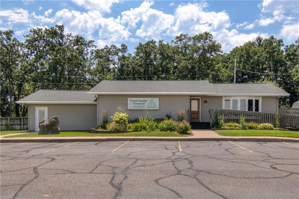 3621 E Hamilton Avenue E Property Photo