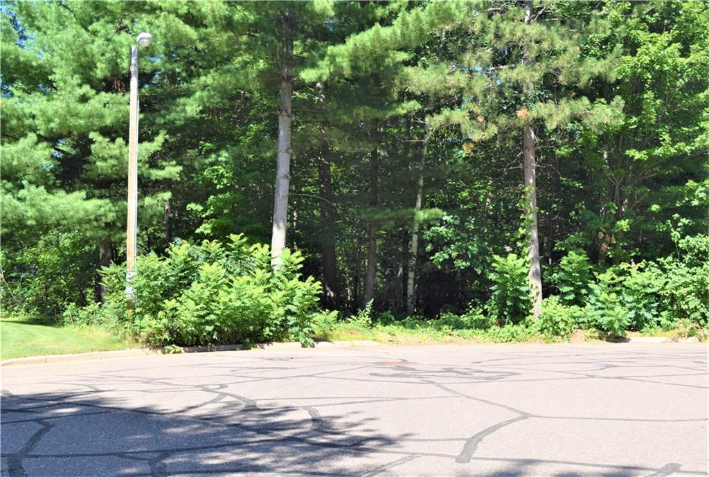 0 Shady Lane Property Photo
