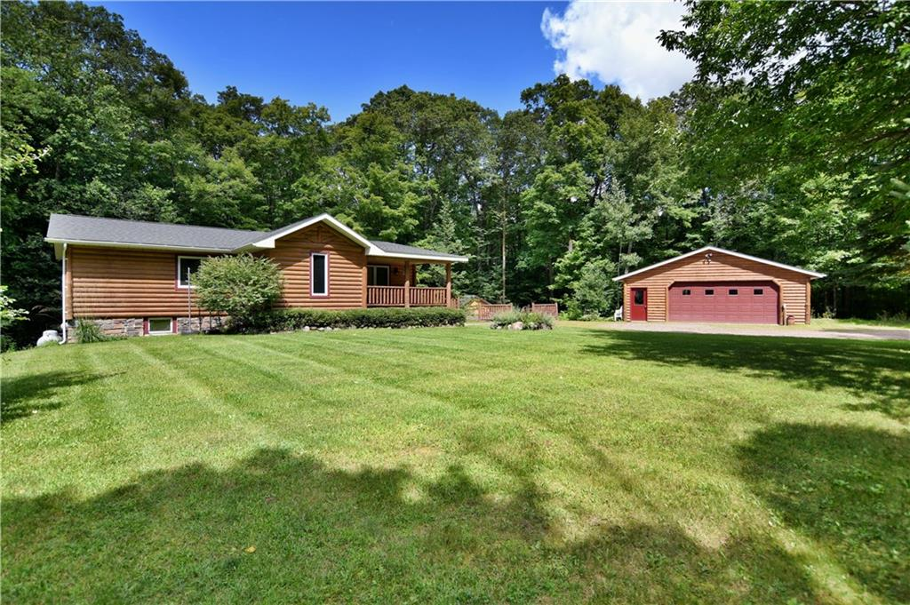 15702 W Williams Road Property Photo