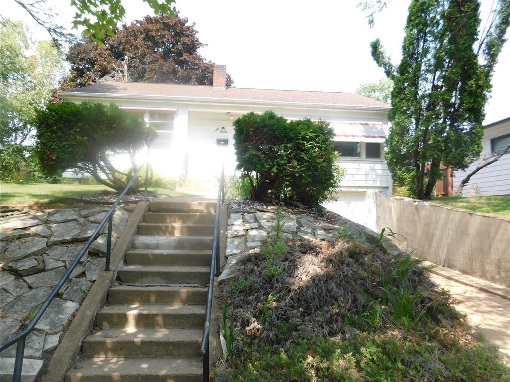 408 W Central Street Property Photo