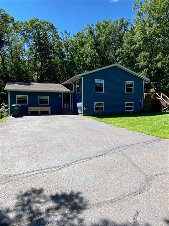 W7221 Hwy A Property Photo