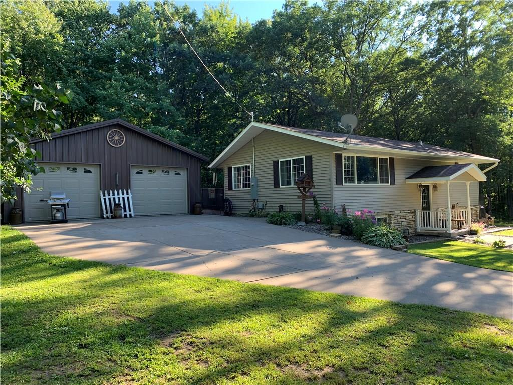10567 County Highway S Property Photo