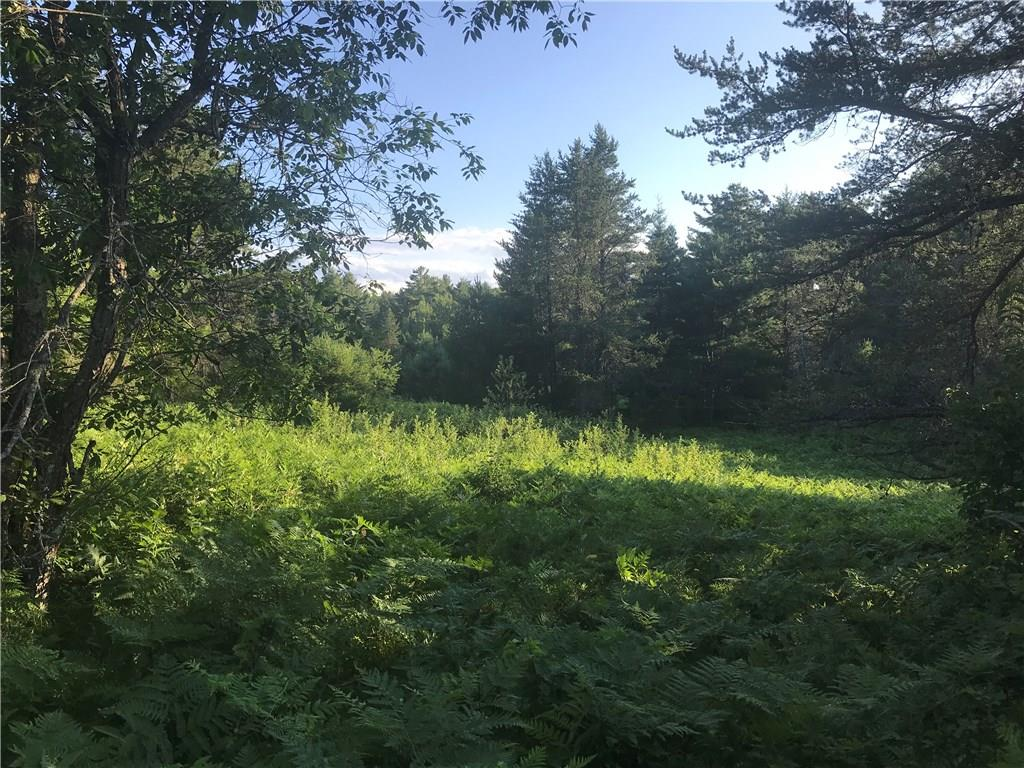 Lot 7 Bondegard Drive Property Photo