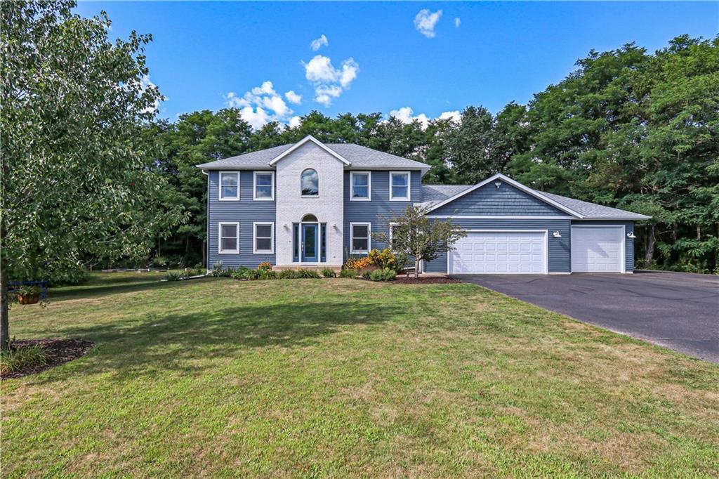 7502 Elayne Drive Property Photo